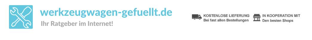 werkzeugwagen-gefuellt.de
